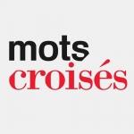 Mots croisés – solution et gagnants grille 85 (mars 2020)