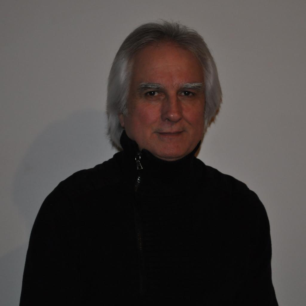 Pierre Desmarais