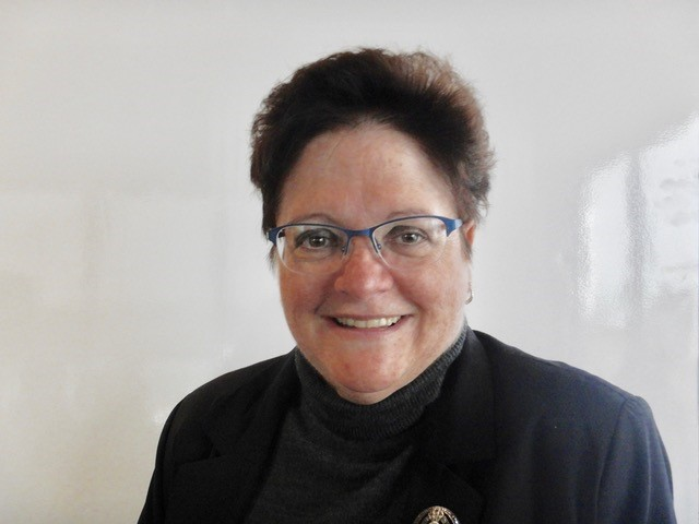 Rachel Gagnon