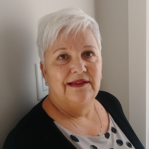 Diane Labbé