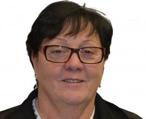 Linda Pigeon
