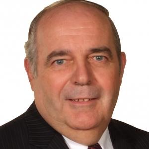 Robert Grondin