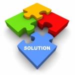 Solutions du 1er octobre 2020