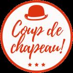 Reportage: Coup de chapeau à Pierre-Michel Gauthier (Laurentides)