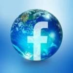 Bonne nouvelle – Page Facebook pour l'Amicale